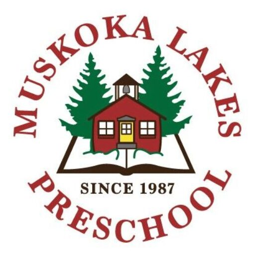 Muskoka Lakes Preschool